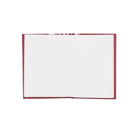 Tate A6 sketchbook