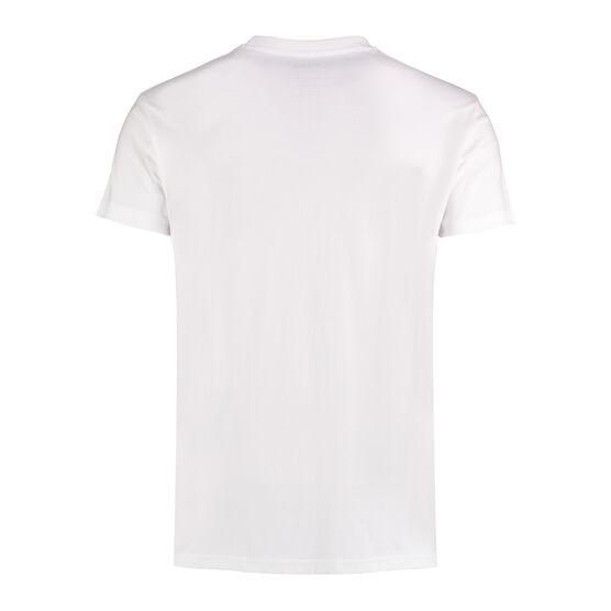 Tate logo white t-shirt