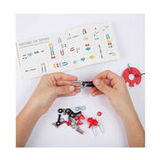 Art Bit robot kit