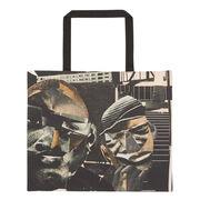 Pittsburgh Memory bag
