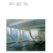 Richard Deacon (modern artist series)