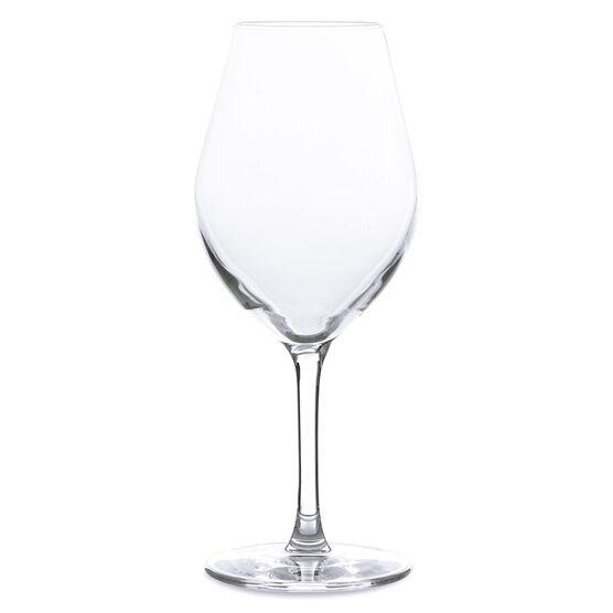 Arom`up wine glass 8.25 oz