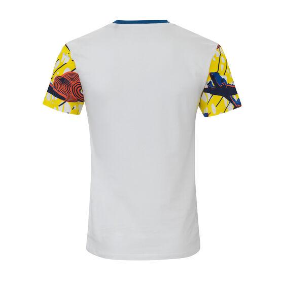 Yinka Shonibare CBE t-shirt