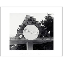 Shrigley Untitled/Pigeons (unframed print)