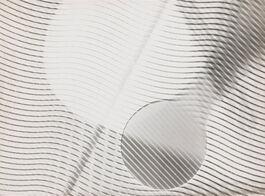 Luigi Veronesi: Construction