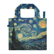 Van Gogh The Starry Night bag