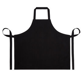 Margaret Howell black apron