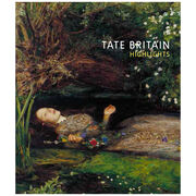Tate Britain: Highlights
