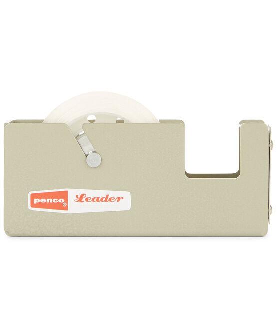 Penco small ivory tape dispenser