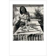 Barbara Hepworth: Writings & Conversations (paperback)