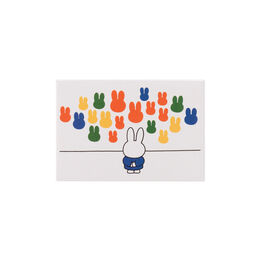 Miffy magnet