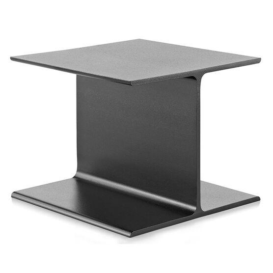 I Beam table
