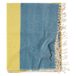 Sue Ure Maison throw