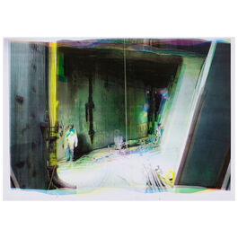 Wolfgang Tillmans, Tate Modern Edition, 2016