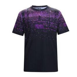 Yayoi Kusama Infinity Room t-shirt