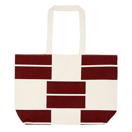 Sarah Staton New Tate Modern bag