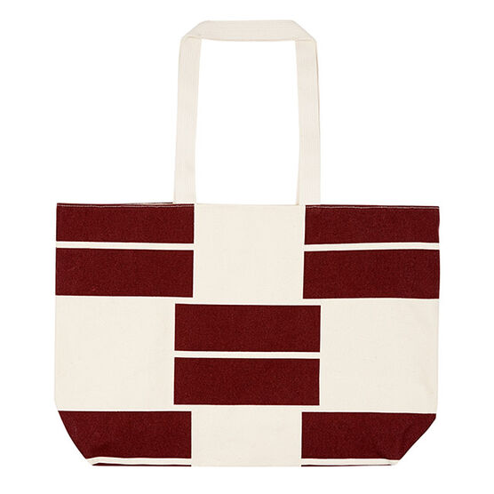 Sarah Staton New Tate Modern bag