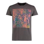 Bernard Cohen In That Moment t-shirt