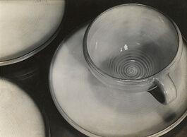 Aenne Biermann: Ceramic Cup