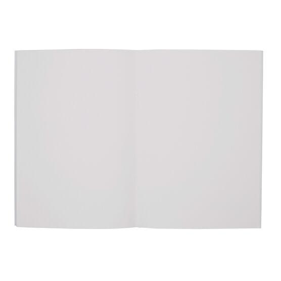 Tate A4 sketchbook