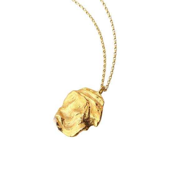 Nami necklace