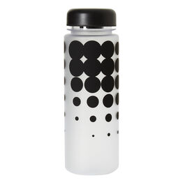 Tate logo water bottle