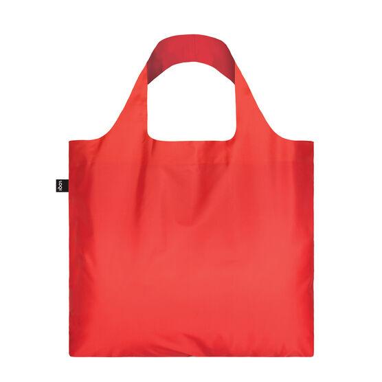 Puro candy bag
