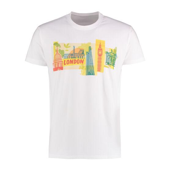 Joseph Vass London t-shirt