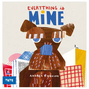 Everything is Mine