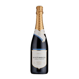 Nyetimber Classic Cuvée NV sparkling wine