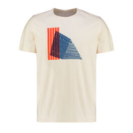 Underway Studio Tate Modern t-shirt