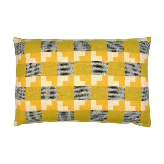 Sunnyside cushion