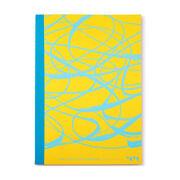 Tate Kids A4 sketchbook