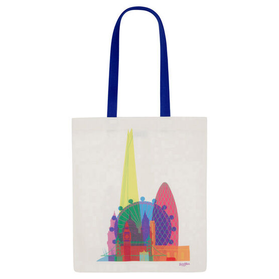 Yoni Alter London tote bag