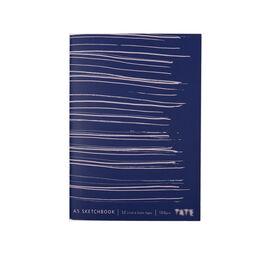 Tate A5 journal sketchbook