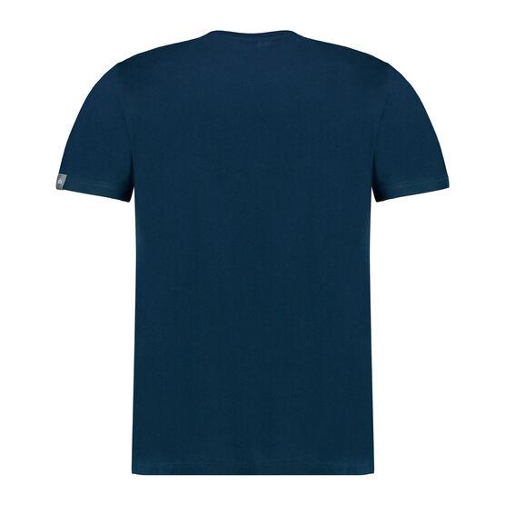 Typographia vélo t-shirt