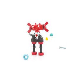 Art Bit robot kit