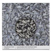 Ai Weiwei handkerchief