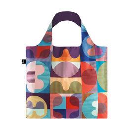 Hvass&Hannibal Grid bag