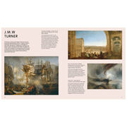 Tate Britain: Highlights