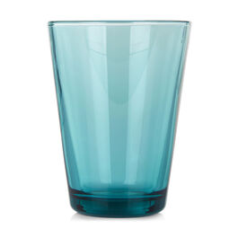 40cl sea blue Kartio tumbler