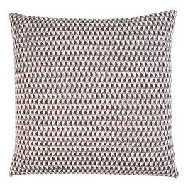 Quail's egg cushion