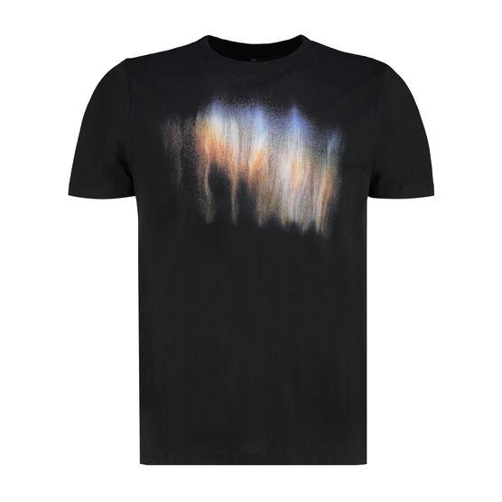 Eliasson Beauty men's t-shirt