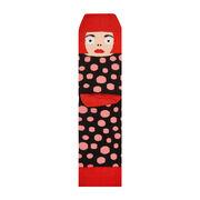 Yayoi Toesama socks