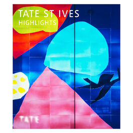 Tate St Ives: Highlights