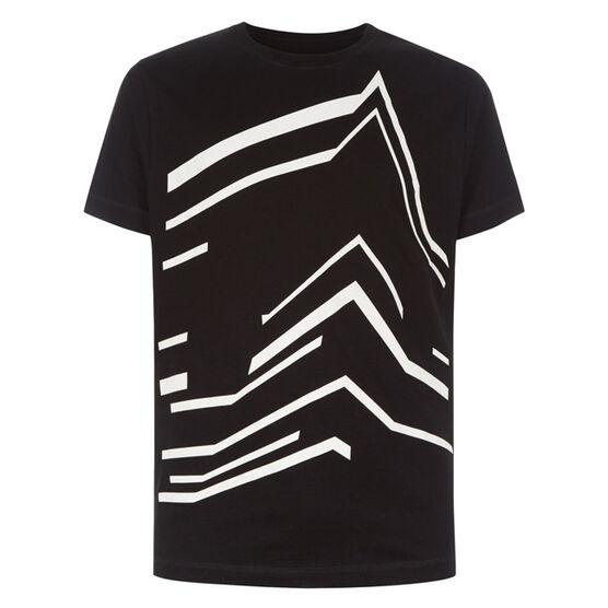 Blavatnik building t-shirt