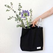 My Organic bag