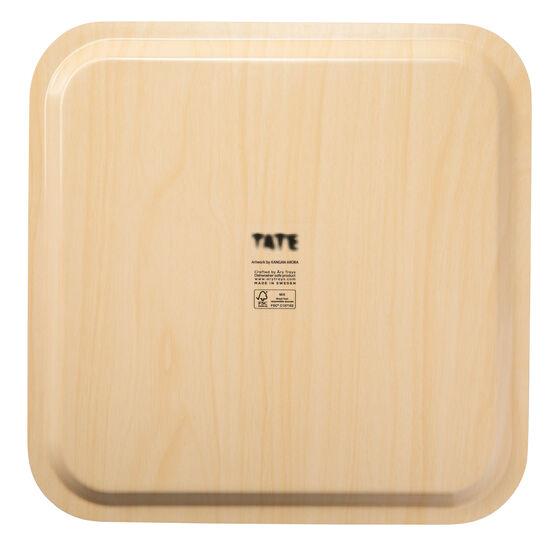 Kangan Arora tray