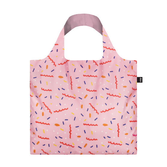 Celeste Wallaert Confetti bag