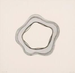 Kim Lim: Ring